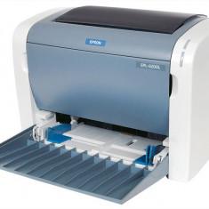 Epson EPL 6200L defect nu se conecteaza la calculator - Imprimanta laser alb negru