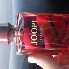 Parfum barbatesc joop homme autentic - Parfum barbati Joop!, 125 ml