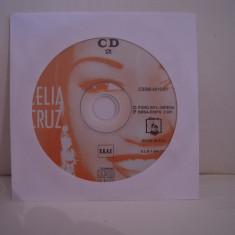 Vand cd audio Celia Cruz-vol 2, original, raritate!-fara coperti - Muzica Pop Altele