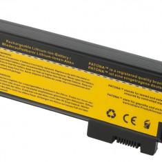 1 PATONA | Acumulator pt Acer Aspire 5600 9300 9400 MS1295 BTP-BCA1 |2172| - Baterie laptop PATONA, 4400 mAh