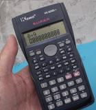 Calculator stiintific XC-82ES-110992