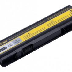 1 PATONA | Acumulator Baterie laptop pt Dell Inspiron 1410 Dell Vostro A860n, 4400 mAh
