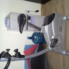 Bicicleta medicinala kettler - Bicicleta fitness Kettler, Bicicleta indoor cycling