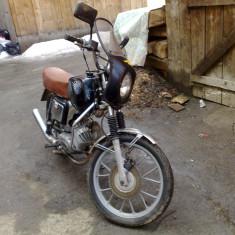Vand Mobra Tuning/Modificata - Motocicleta Mobra