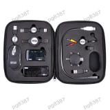 Kit accesorii laptop 10 in 1, Intex - 401093