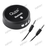 Receptor Bluetooth audio, Quer - 401090