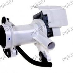 Pompa de apa AEGIS, WF8500NHW, DC97-15861B, Samsung - 328033