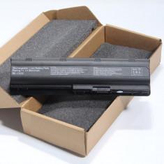 Acumulator baterie hp Compaq MU06 MU09 CQ42 CQ32 G62 G72 G42 G72 G4 G6 G7 593553-001 DM4 12 celule noua 7 ore - Baterie laptop