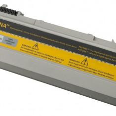 1 PATONA | Baterie pt DELL E6400 E6410 E6500 E6510 M2400 M4400 M4500 M6500 M6400 - Baterie laptop PATONA, 6600 mAh