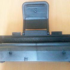 Vand cartuse de imprimanta 4521f - Cartus imprimanta Samsung