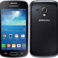 Samsung galaxy trend plus, Negru, Vodafone