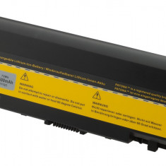 1 PATONA   Acumulator DELL Inspiron 1520 1521 1720 1721 Vostro 1500 1700  2112  - Baterie laptop PATONA, 6600 mAh
