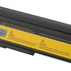 1 PATONA | Acumulator p Asus M50 M60 M70 X55 X57 G50 G51 N61 L50 N53 G60 A32-M50, 6600 mAh