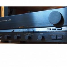 SANSUI AU-X301 amplificator impecabil . ca nou ! - Amplificator audio Sansui, 81-120W