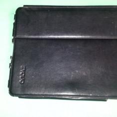 Husa pt. tableta Neura 3G - Husa Tableta