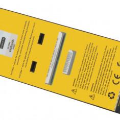 1 PATONA | Acumulator laptop pt Toshiba Satellite 300 400 1800 4600 PA2487U - Baterie laptop PATONA, 4400 mAh