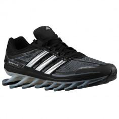 Pantofi sport adidas Springblade | 100% originali, import SUA, 10 zile lucratoare - e60808 - Adidasi barbati