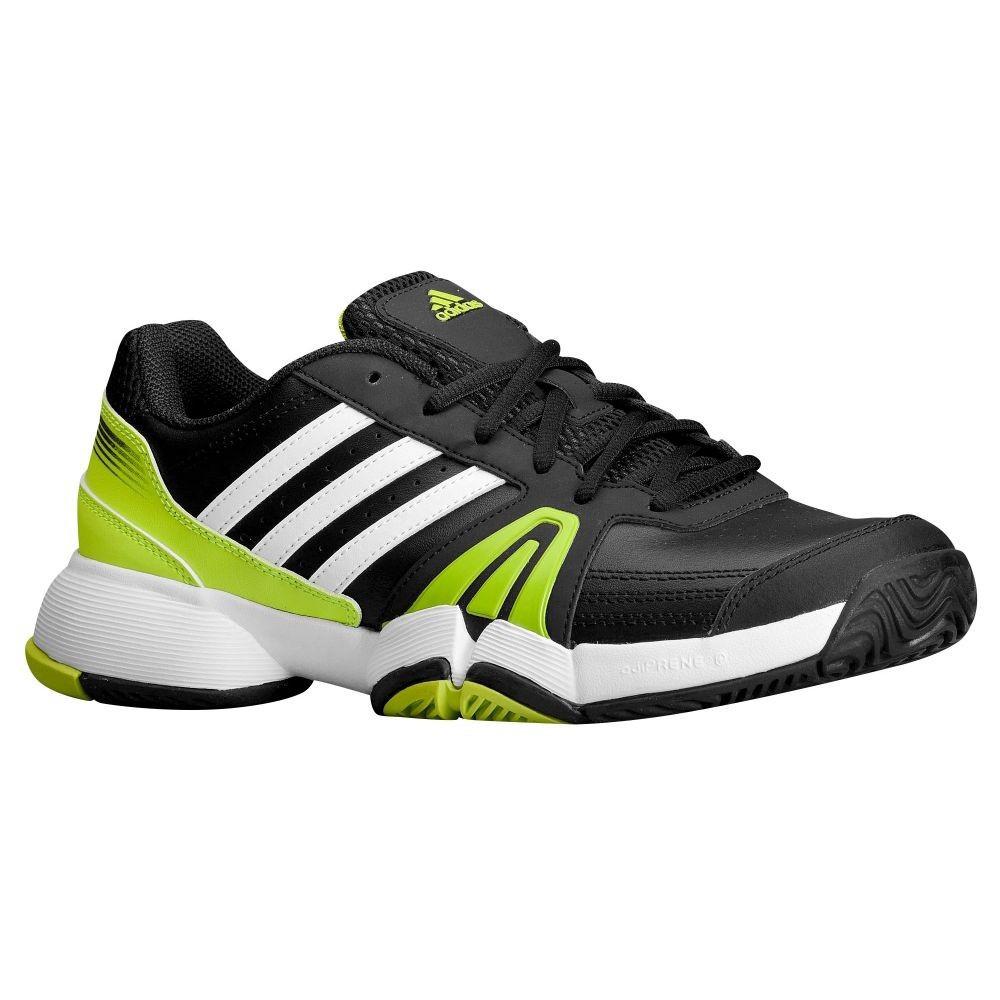 ef7ad9f32a Pantofi tenis barbati Adidas Bercuda 3
