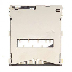Cititor Sim Sony Xperia Z HSPA+