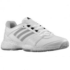 Pantofi tenis femei Adidas Barricade Team 3 | 100% originali, import SUA, 10 zile lucratoare - e50808 - Adidasi pentru Tenis