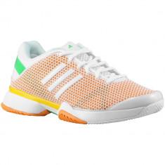 Pantofi tenis femei Adidas Barricade | Produs 100% original | Livrare cca 10 zile lucratoare | Aducem pe comanda orice produs din SUA - Adidasi pentru Tenis