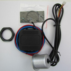 Kit buton pornire motor