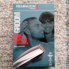 Aparat de Tuns Remington Performer HC240C NOU SIGILAT