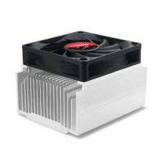 Cooler Spire SP450OS8 socket 478, Pentru procesoare