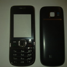 Carcasa Nokia 2700 classic cu taste