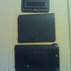 Capac carcasa hdd hard disk rami Toshiba Satellite A300 a300-271 A305 v000932690