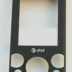 Carcasa fata originala Sony Ericsson W580i