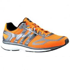 Pantofi sport Adidas Adios Boost | 100% originali, import SUA, 10 zile lucratoare - Adidasi barbati