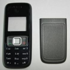 Carcasa Nokia 1209 cu taste