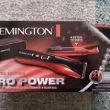 Set de tuns Remington Pro Power Gift Pack HC5356 NOU SIGILAT
