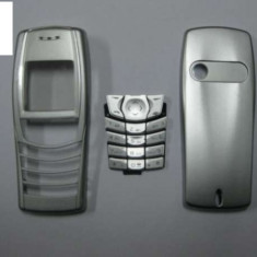 Carcasa Nokia 6610i cu taste