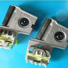 Kit reparatie macara geam actionat electri Volkswagen Golf 4 stanga fata, GOLF IV (1J1) - [1997 - 2005]