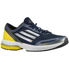 Pantofi sport Adidas adiZero Aegis | 100% originali, import SUA, 10 zile lucratoare - Adidasi barbati