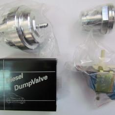 Kit Blow OFF pentru diesel Dump Valve