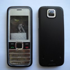 Carcasa Nokia 7310 Supernova cu taste