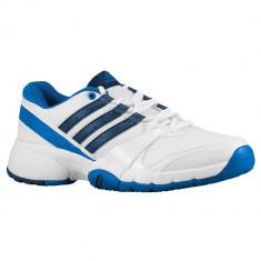 Pantofi tenis femei Adidas Bercuda 3 | Produs 100% original | Livrare cca 10 zile lucratoare | Aducem pe comanda orice produs din SUA - Adidasi pentru Tenis