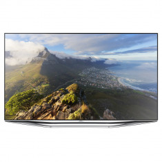 Vand Televizor Interactiv LED Samsung 40H7000 - Televizor LED Samsung, 102 cm, Full HD, Smart TV, Wireless: 1, HDMI: 1