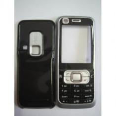 Carcasa Nokia 6120 classic cu taste