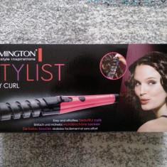 Ondulator de par Remington Stylist Easy Curl Ci6219 NOU SIGILAT