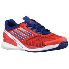 Pantofi tenis Adidas adiZero Climacool Feather II | 100% originali, import SUA, 10 zile lucratoare - e70908 - Adidasi barbati