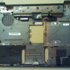 bottom case v000120660 Toshiba Satellite A300 a300-A305 A305D & A300D