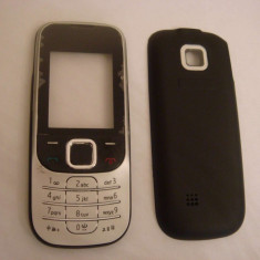 Carcasa Nokia 2330 cu taste