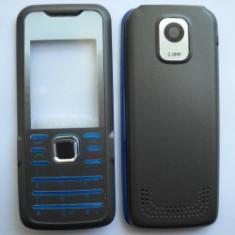 Carcasa Nokia 7210 Supernova cu taste