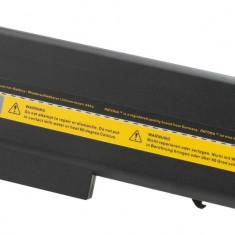 1 PATONA | Acumulator laptop pt Compaq NC-6110 NC-6200 NX-5100 NX-6125 6510.b - Baterie laptop PATONA, 6600 mAh