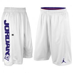 Jordan Go Two Three Shorts | Produs 100% original | Livrare cca 10 zile lucratoare | Aducem pe comanda orice produs din SUA