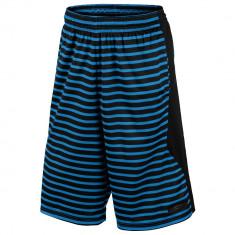 Jordan Retro 10 Flipped Shorts | Produs 100% original | Livrare cca 10 zile lucratoare | Aducem pe comanda orice produs din SUA